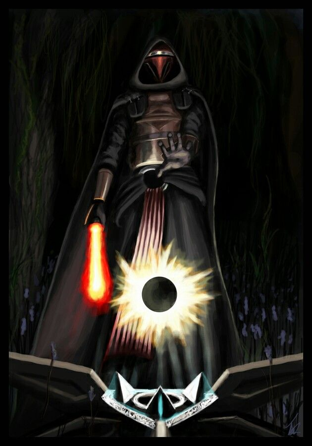 Best Star Wars The Old Republic Images On Pinterest Starwars - Star wars old republic us map