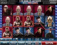 kazino igri besplatno bez registracii