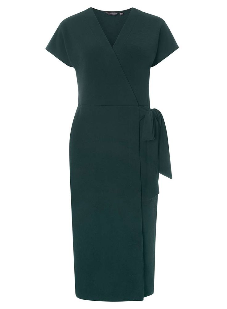 cover letter for medical receptionist%0A Near  B  though I mostly like the  u      s shape   Dorothy Perkins Tall Green