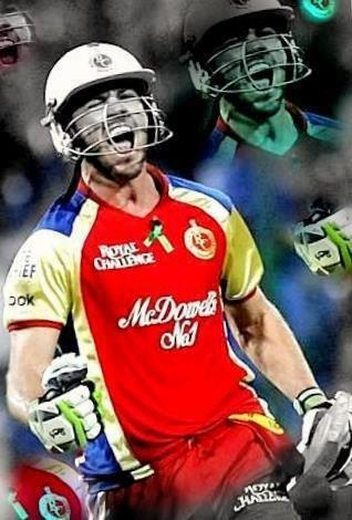 31 best SA Cricket images on Pinterest | Ab de villiers, Cricket and Favorite person