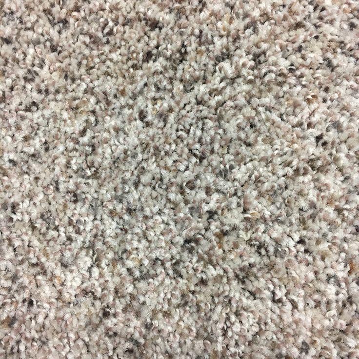 Photo Carpet From Aladdin Images Mohawk