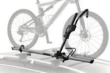Thule 594XT Sidearm Bike Carrier - FREE SHIPPING ANYWHERE IN OZ!!!