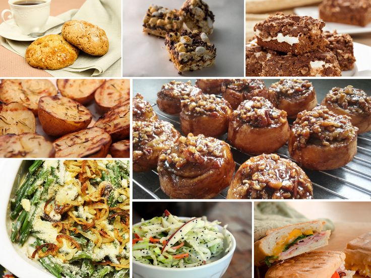 240 Weed Edible Recipes Because F Ck It Let S Get High