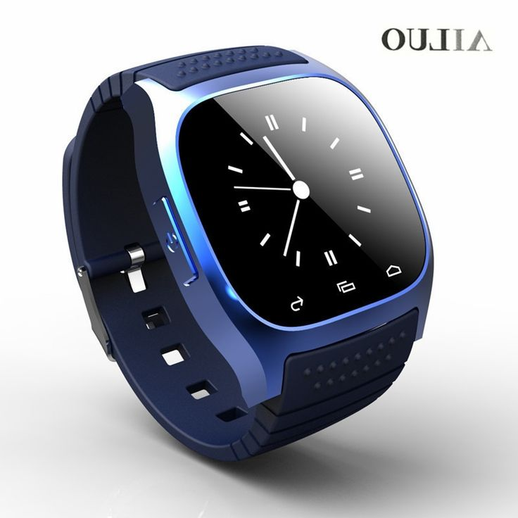 26.42$  Watch now - https://alitems.com/g/1e8d114494b01f4c715516525dc3e8/?i=5&ulp=https%3A%2F%2Fwww.aliexpress.com%2Fitem%2FUnisex-Smart-Watch-M26-Smart-And-Stylish-Bluetooth-Watch-Bluetooth-Car-Kit-Bluetooth-Smart-Watch-Fashion%2F32716307359.html - Top Brand Unisex Smart Watch Smart Stylish Bluetooth Watch Bluetooth Car Kit Bluetooth Smart Watch Fashion Children Xmas Gift