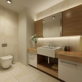 Bathroom-Flooring-Ideas