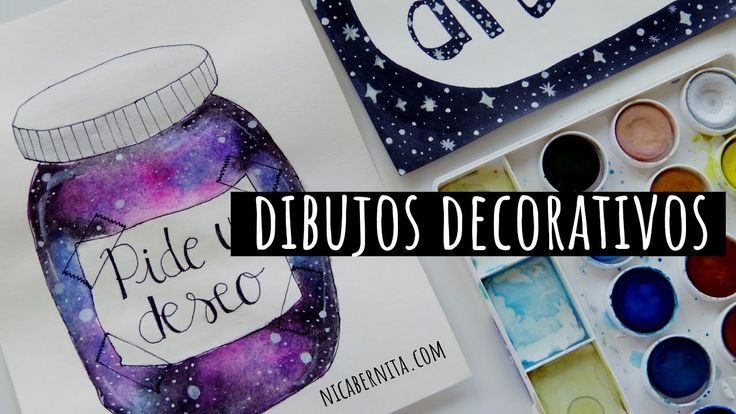 773 best diy notebooks books images on pinterest for Dibujos para decorar