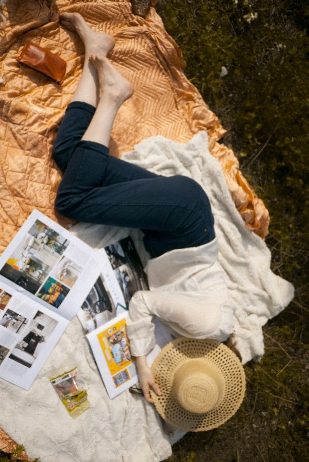 nap timeFall Asleep, Cant Wait, Summer Day, Company Picnics, Lazy Day, Reading Book, Summer Picnics, Naps Time, Picnics Food