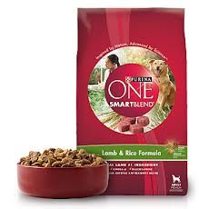 Target: ONLY $2.41 each for Purina One Dog Food & Beyond Cat Food (through 1/13/15!) - http://www.couponaholic.net/2014/12/target-only-2-41-each-for-purina-one-dog-food-beyond-cat-food-through-11315/