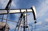 According to Organization of Petroleum Exporting Countries' (OPEC) annual World oil Outlook report released today, oil prices will rise to $70 per barrel by 2020 and to $95 per barrel by 2045.