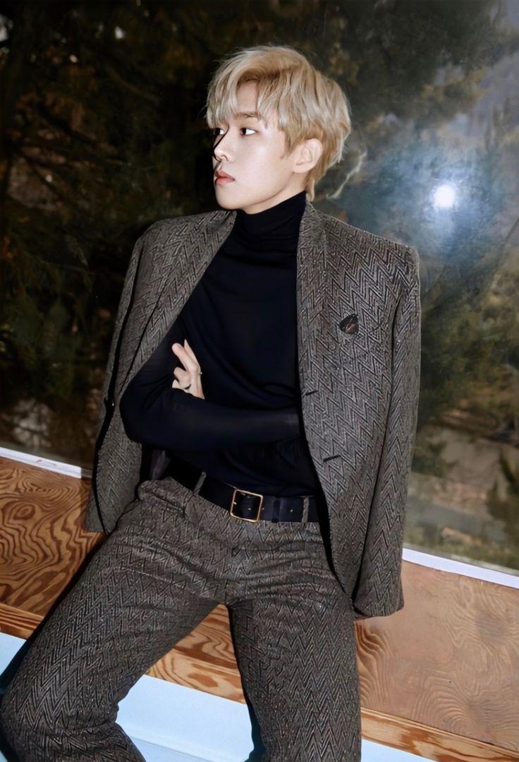 데미안 Demian in 2020 Beautiful boys, Korean birthday, Sony