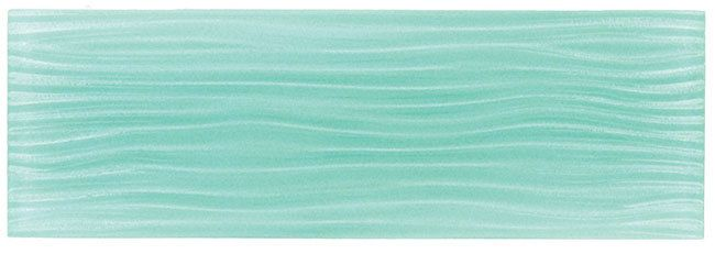 Discount Glass Tile Store Azzio Glass Crystile Wave