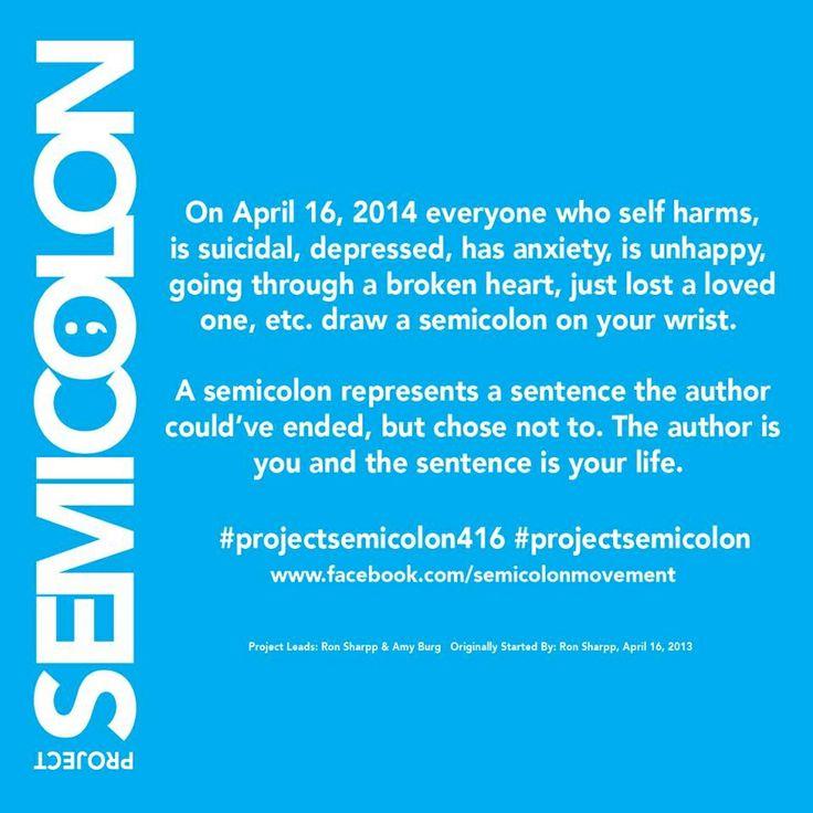 50 best My Designs images on Pinterest | Semicolon ...