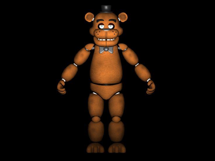 Freddy fazbear costume freddy fazbear full body