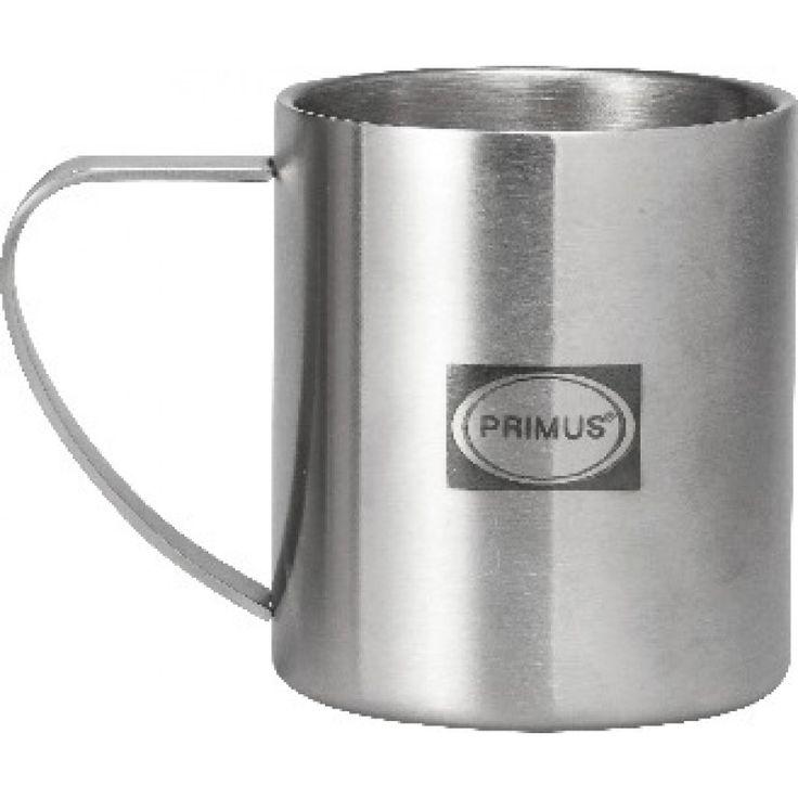 4 Season Mug 0.2 l