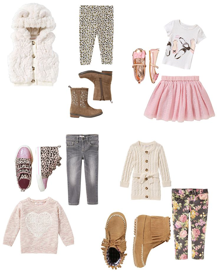 Fall Fashion  Outfits