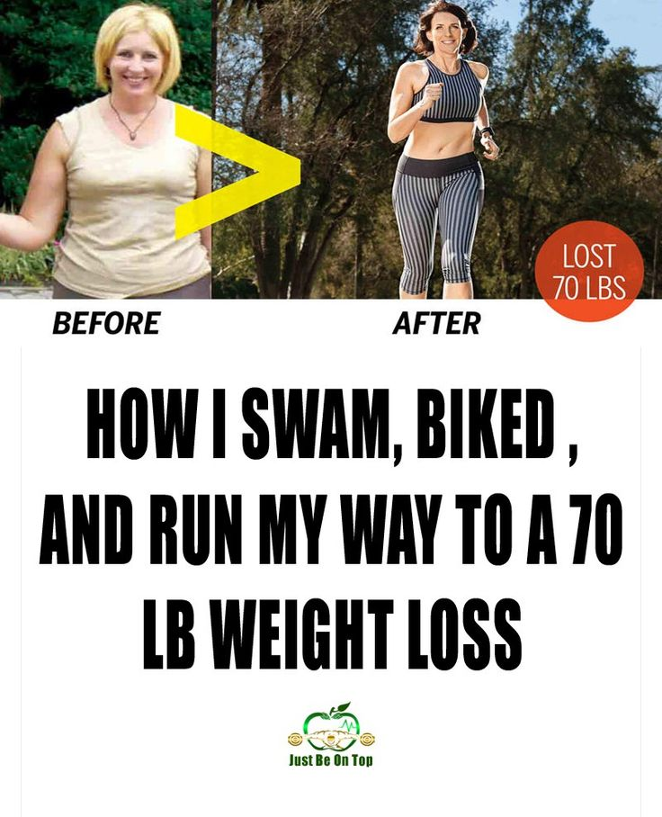 Cris Wade, 47, 6'1, from Sacramento, California Before: 235 lb., size 16/18 After: 165 lb., size 8/10 Total pounds lost: 70 lb. Total sizes lost: 4 Cris Wase is a woman from the U. S that never in her youth had problems with weight.