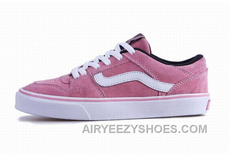 https://www.airyeezyshoes.com/vans-tnt-low-top-pink-white-womens-shoes-for-sale-tk8cbkj.html VANS TNT LOW TOP PINK WHITE WOMENS SHOES FOR SALE TK8CBKJ Only $74.00 , Free Shipping!