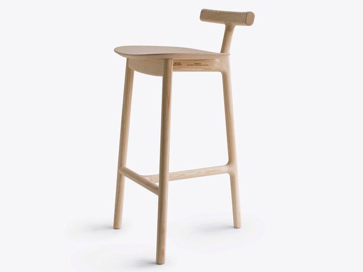 44 besten Chair | Stool Bilder auf Pinterest | Hocker, Bankette und ...