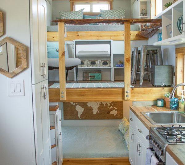 17 Best Ideas About Basement Bedrooms On Pinterest