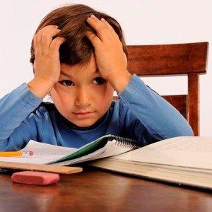 Når lektiehjælp og faglig fordybelse er på skoleskemaet, kommer det sjældent de fagligt stærke elever til gavn. De fleste skoler retter deres tilbud om lektiehjælp og faglig fordybelse mod de svageste elever, vurderer skolelederne i en ny rapport for Rådet for Børns Læring.