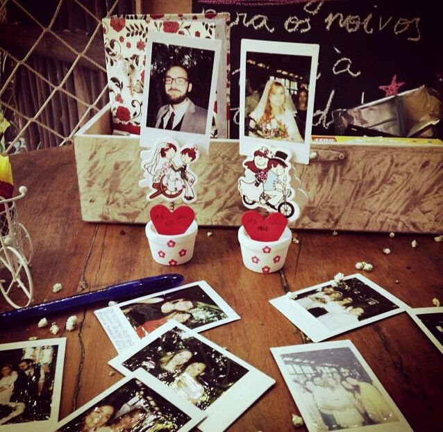 Guest Book Polaroid Camera: 190 Best Images About Instax Ideas On Pinterest