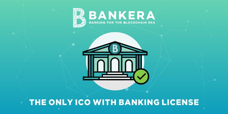 Биткоин банк Bankera's Co-Founders Have Announced They Have Fully Acquired the Pacific Private Bank Limited  ||  This is apaid-for submitted press release. CCN does not endorse, nor is responsible for any material included below and isn't responsible for any damages or losses connected with any products or services mentioned in the press release. CCN urges readers to conduct their own research with due diligence
