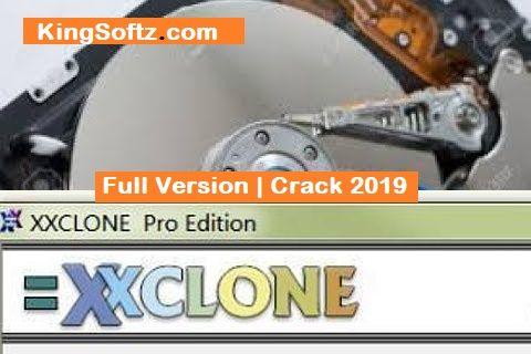 xxclone 2018 xbox one