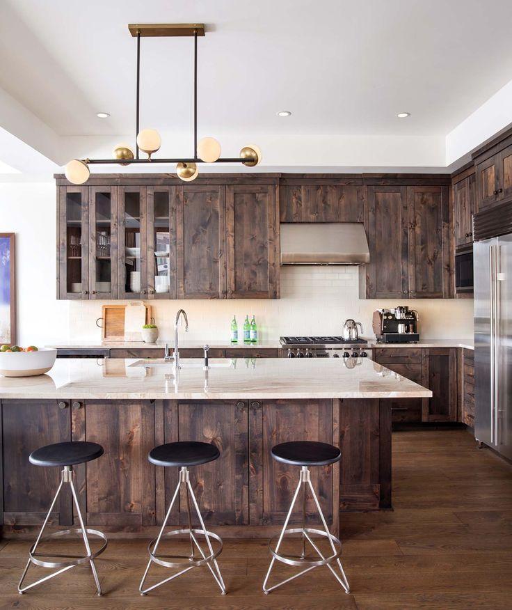 Best 5738 Best Kitchens Images On Pinterest Kitchen Ideas 400 x 300