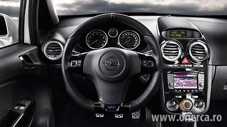 Opel-OPC-Corsa-Interior-View-768x432-opcco145-i05-015