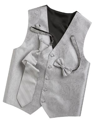 MOORES : clothing for men: [[ tuxedo rental ]] Tuscany Platinum