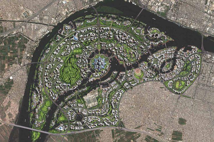 145 mejores im genes de tham kh o en pinterest for Garden design kuwait