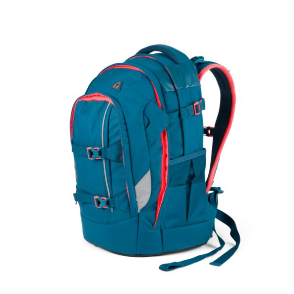 Satch Pack - Ergonomic School Backpacks for Teenagers - ergokid Singapore – Page 2