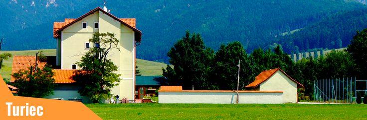 Wachumba škola v prírode hotel Gader - Turiec https://www.wachumba.eu/skoly-v-prirode/skola-v-prirode-turiec-gader