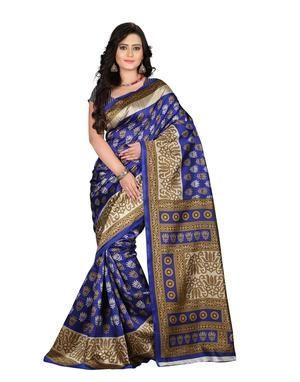 Cotton Sarees,Silk & Bhagalpuri Silk Saree | Buy Cotton Sarees Online – Page 4 – vetrokart