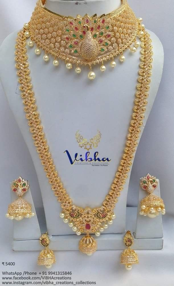 Pin By Sadaf Naik On Jewelry Sets Wedding Jewelry Sets Bridal Jewellery Indian Bridal Jewelry Sets Indian Brides Jewelry