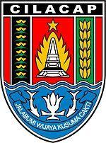Lowongan CPNS Kabupaten Cilacap – Kabupaten Cilacap merupakan salah satu kabupaten yang berada di Provinsi Jawa Tengah dan Cilacap merupakan...
