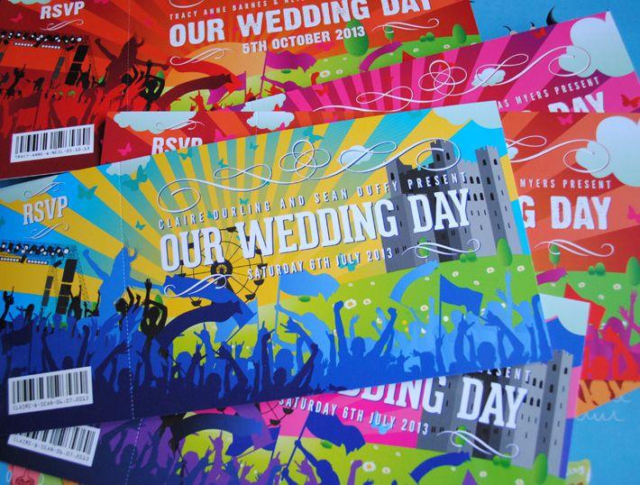 concert-themed-wedding.jpg (710×538)