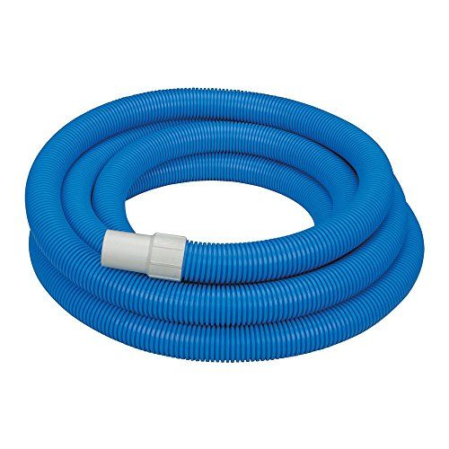 Beautiful Intex Spiral Hose for Pool Filters in X ft
