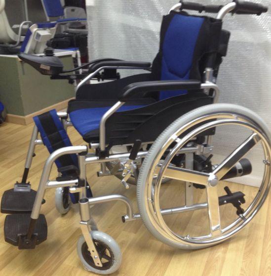m s de 1000 im genes sobre sillas de ruedas electricas y