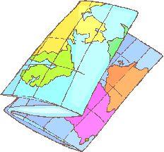 Géographie cycle 3 - la classe de stefany