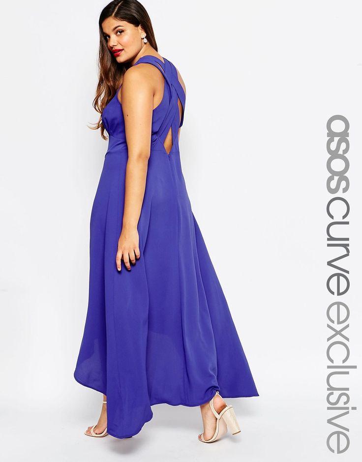 138 best Bridesmaids Dresses images on Pinterest | Bridesmaid ...