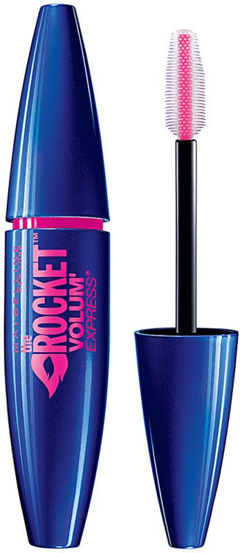 Maybelline Volum'Express The Rocket Mascara | Ulta Beauty