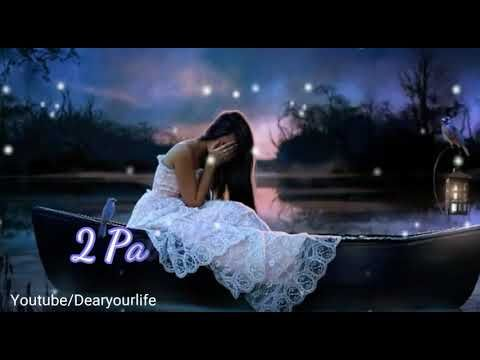Ab hain judaai ka mausam   New: Sad song    Whatsapp status video