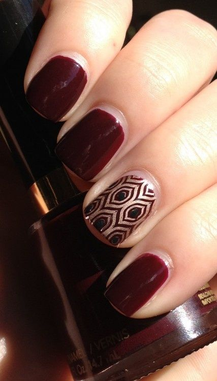 52 Best Images About Nails On Pinterest