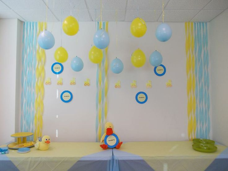 Baby Shower Girl Themes 2014 ~ Best partying at the office images baby showers