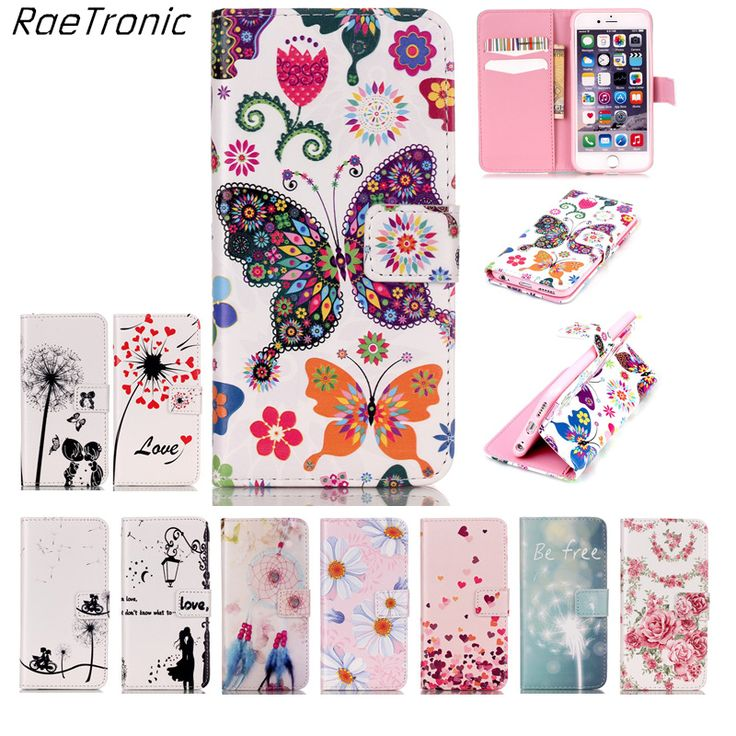 For Telefoon Hoesjes iPhone 6 6S 7 Plus 5s Samsung S7 S6 Edge Plus Note 5 G530 A5 A3 J5 2016 Huawei P8 p9 Lite Phone Cases 082S
