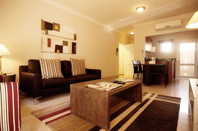 Two Bedroom Apartment Lounge.     http://www.eahs.co.za/establishments/villa