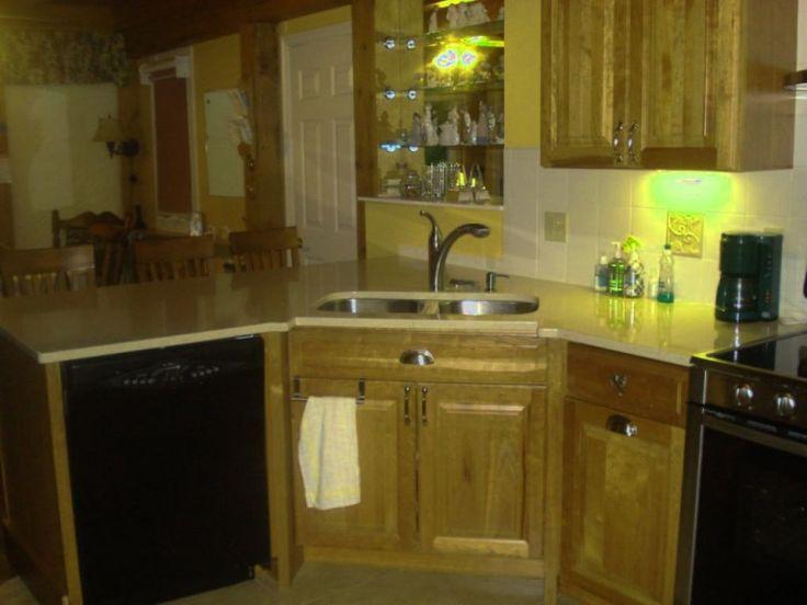 Small Kitchen Designs Edesignideas