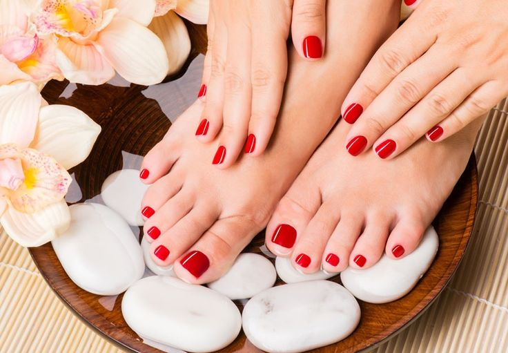 Benefits Of The Ionic Foot Detox Machine -  The ionic foot detox machine has become quite popular among many people. They believe that this machine will help a person to cleanse the body on quite a many different levels. The machine works by using a simple process of osmosis. The process of osmosis in this case will help with movement of...