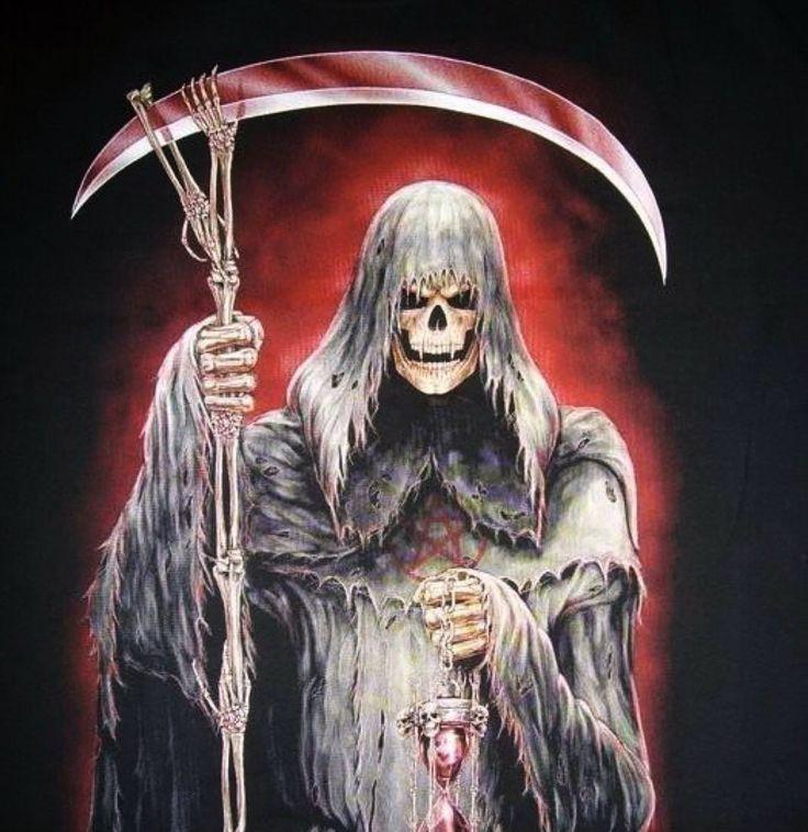 grim reaper firearms - 736×758